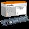 Prindo DCP-L8450CDW PRTBTN329BK