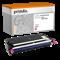 Prindo PRTD59310292