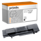 Prindo FS-6970DN PRTKYTK450