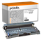 Prindo Fax 2825 PRTBDR2000