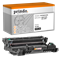 Prindo MFC-8510DN PRTBDR3300