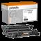 Prindo MFC-8950DWT PRTBDR3300
