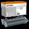 Prindo Fax 8350P PRTBDR6000