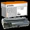 Prindo DCP-1000 PRTBDR8000