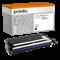 Prindo Aculaser C3800DN PRTES051127