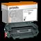 Prindo LaserJet 4M PRTHP92298A