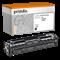 Prindo LaserJet Pro CM1410 PRTHPCE320A