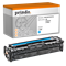 Prindo LaserJet Pro CM1410 PRTHPCE321A