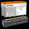 Prindo LaserJet Pro CM1410 PRTHPCE322A