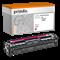 Prindo LaserJet Pro CM1410 PRTHPCE323A