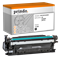 Prindo LaserJet Enterprise 500 Color M551n PRTHPCE400X
