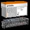 Prindo LaserJet Pro 300 color MFP M375nw PRTHPCE410X