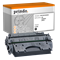 Prindo LaserJet P2055D PRTHPCE505X