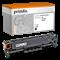 Prindo LaserJet Pro 200 color MFP M276nw PRTHPCF210X