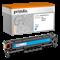 Prindo LaserJet Pro 200 color MFP M276nw PRTHPCF211A