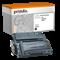 Prindo LaserJet 4300 Serie PRTHPQ1339A