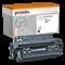 Prindo LaserJet 2300 PRTHPQ2610A