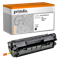 Prindo LaserJet 1020 PRTHPQ2612A