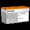 Prindo LaserJet 5200tn PRTHPQ7516A