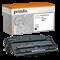 Prindo LaserJet 5200 PRTHPQ7516A