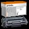 Prindo LaserJet M3027mfp PRTHPQ7551A