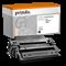 Prindo LaserJet P3005 PRTHPQ7551X