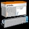 Prindo FS-C5015N PRTKYTK520C