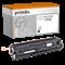 Prindo CLP-680DW PRTSCLTK506L