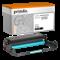 Prindo ProXpress M4075FX PRTSMLTR204