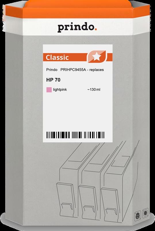 inktpatroon Prindo PRIHPC9455A
