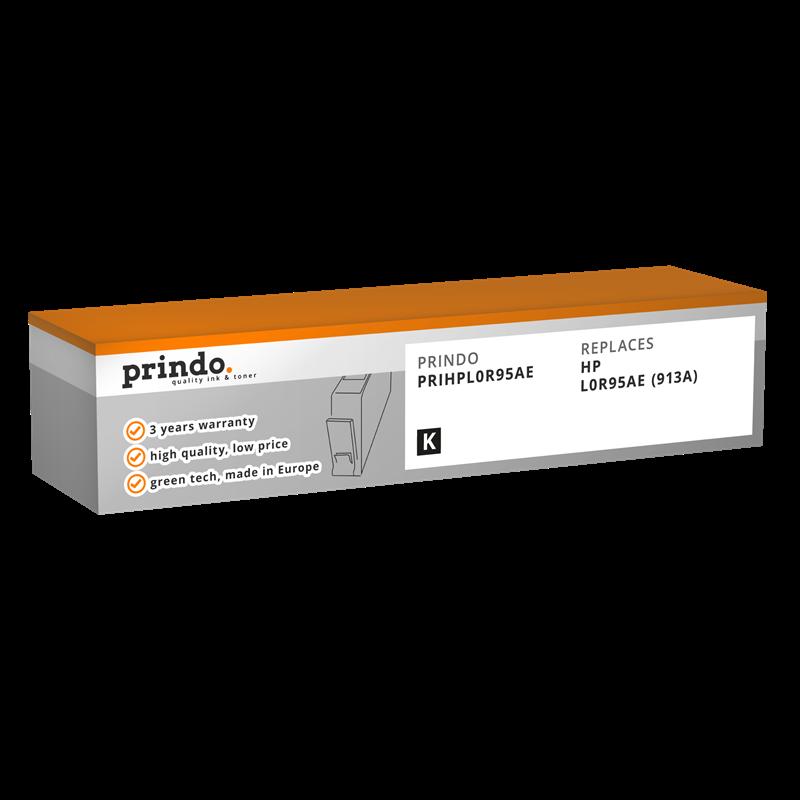 inktpatroon Prindo PRIHPL0R95AE