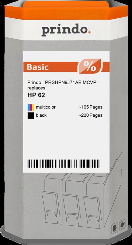 multipack Prindo PRSHPN9J71AE MCVP