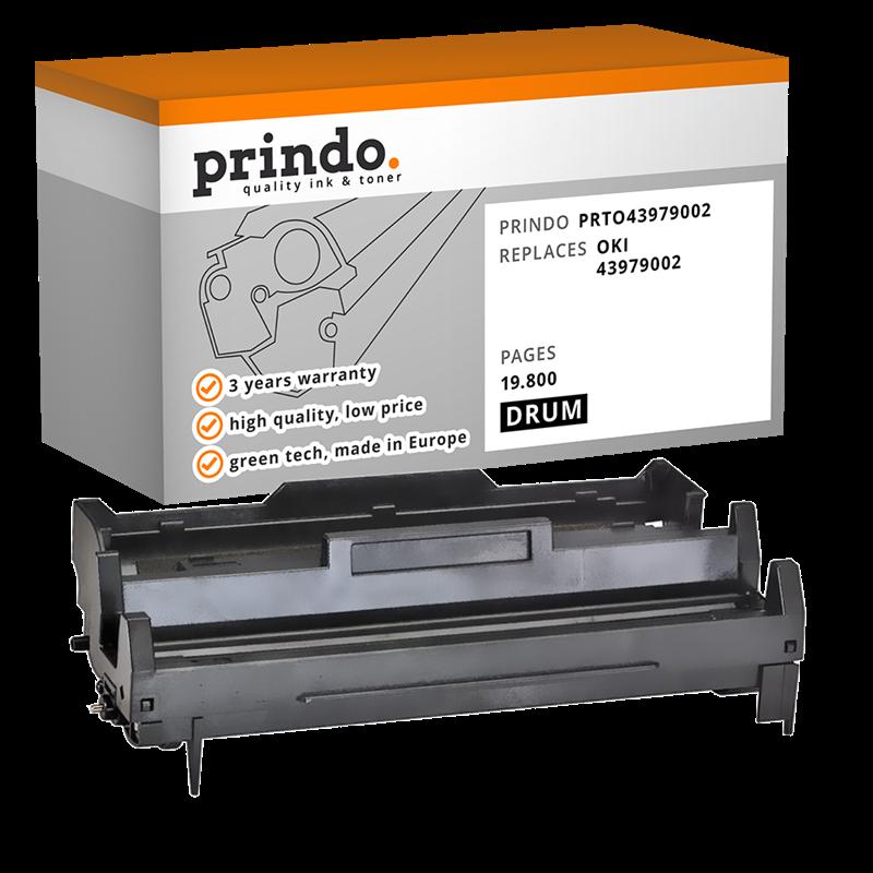 Bildtrommel Prindo PRTO43979002