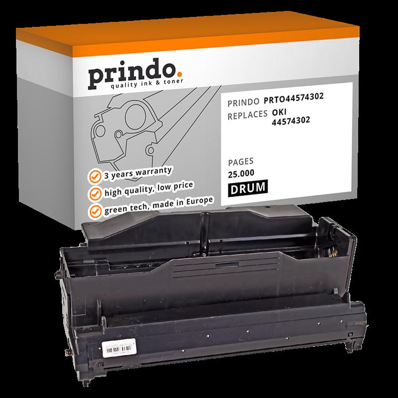 imaging drum Prindo PRTO44574302