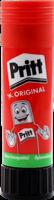9HPK611 (22g) Pritt 9H PK611
