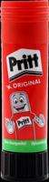 Klebestift 22 g Pritt 9H PK611