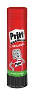 Klebestift 43 g Pritt PK811