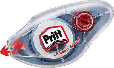 Pritt PRC8B