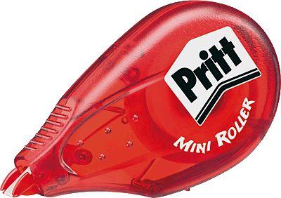 Pritt PRGMB
