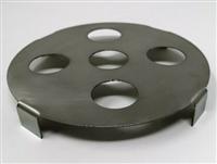 PureFlow 1 Distanzring für Kartuschenfilteranlagen (1DistR)