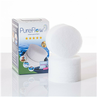 PureFlow 2x Filterkartuschen Cartridge (2Car14)