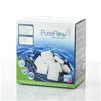 PureFlow 320g 3D Filtersegmente (320PF)