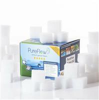 PureFlow Filtercubes - universeller Ersatz (35CubPF)