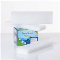 PureFlow 3 filtres Lay Z Spa (3Line)