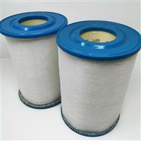 PureFlow 3x Kartuschen-Wechselfilter (3WF)