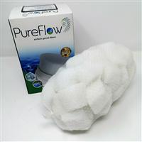 PureFlow 4 Netz-Filter 10cm (4Net10)