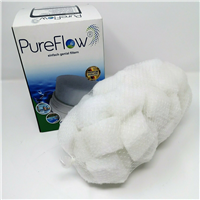 PureFlow 4 Netz-Filter 14cm (4Net14)