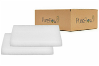 PureFlow Filtertafeln