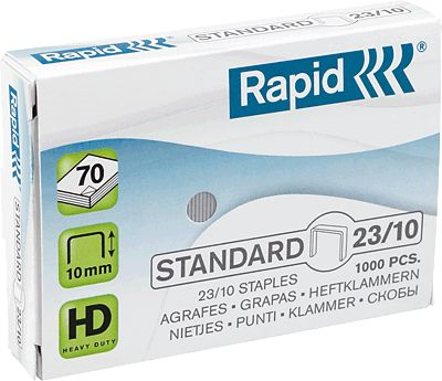 Rapid 23372520