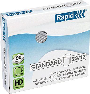 Rapid 23372530